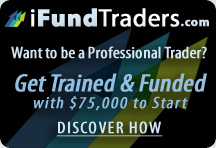 Ifundtraders forex manual